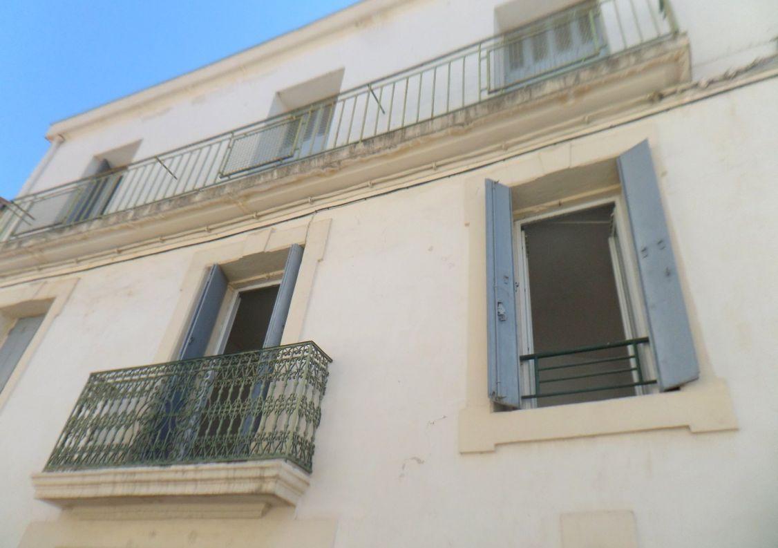 A vendre Montpellier 3438034019 Comptoir immobilier de france