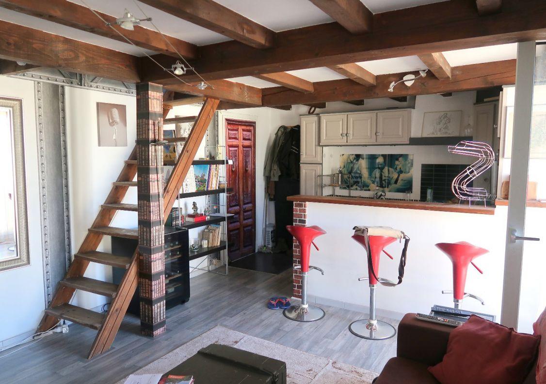 A vendre Montpellier 3438034020 Comptoir immobilier de france