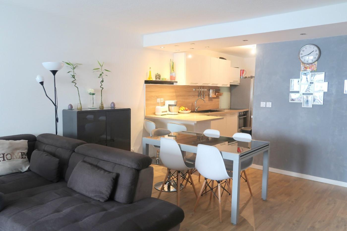 A vendre Montpellier 3438034110 Comptoir immobilier de france