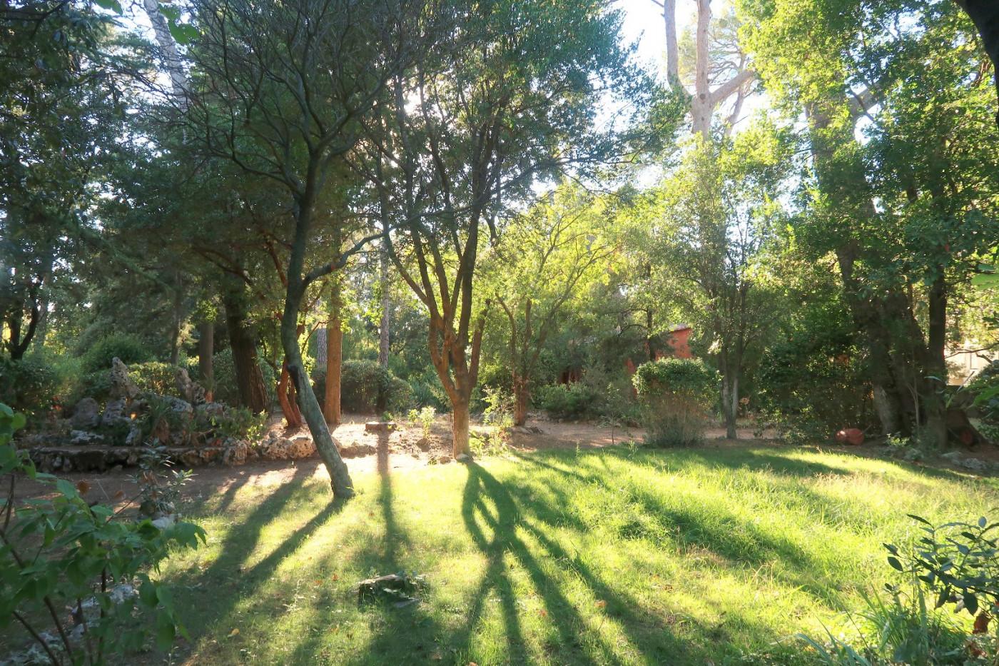 A vendre Montpellier 3438034149 Comptoir immobilier de france