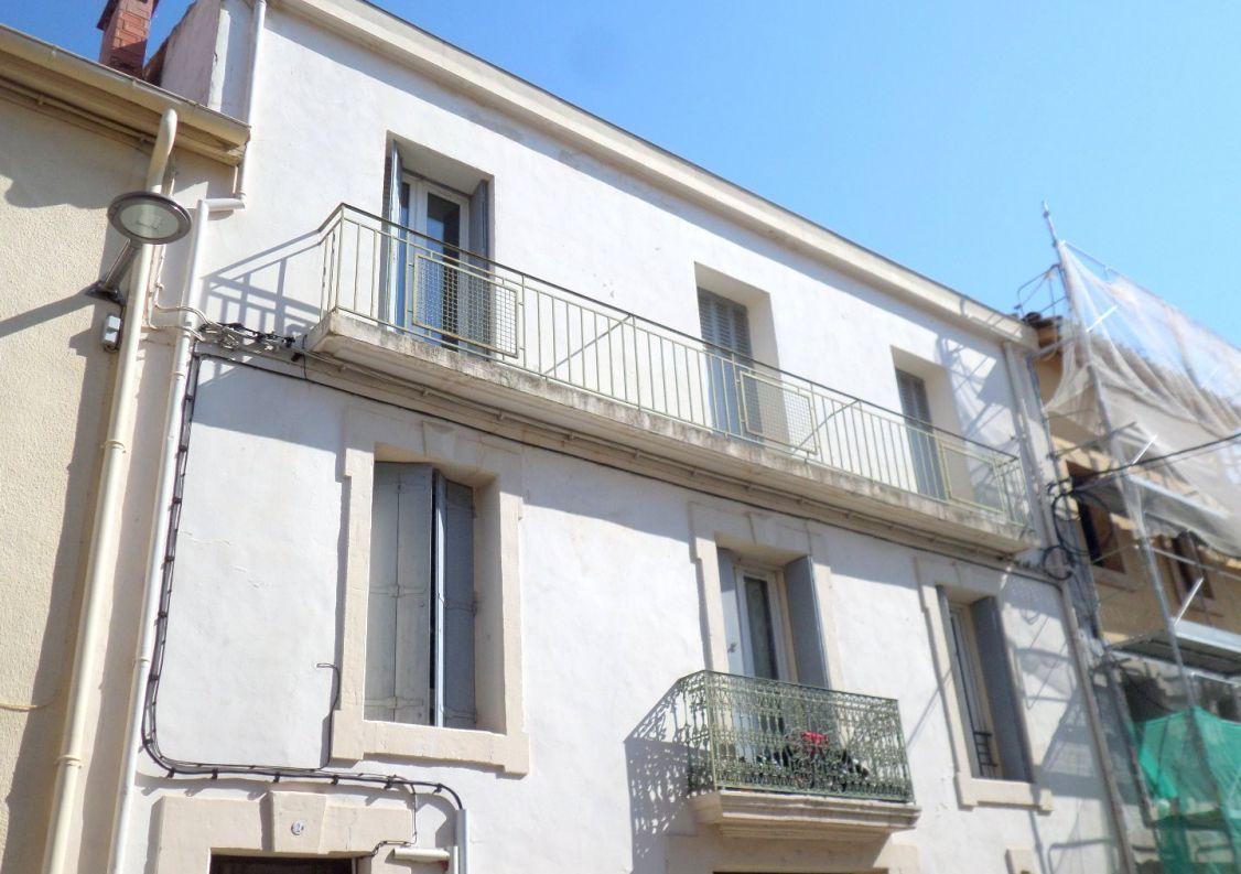A vendre Montpellier 3438034151 Comptoir immobilier de france