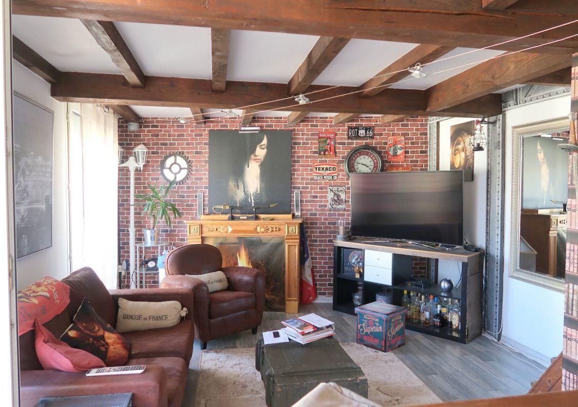 A vendre Montpellier 3438034744 Comptoir immobilier de france