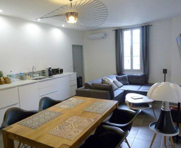 A vendre Montpellier  3438034753 Agence jnca
