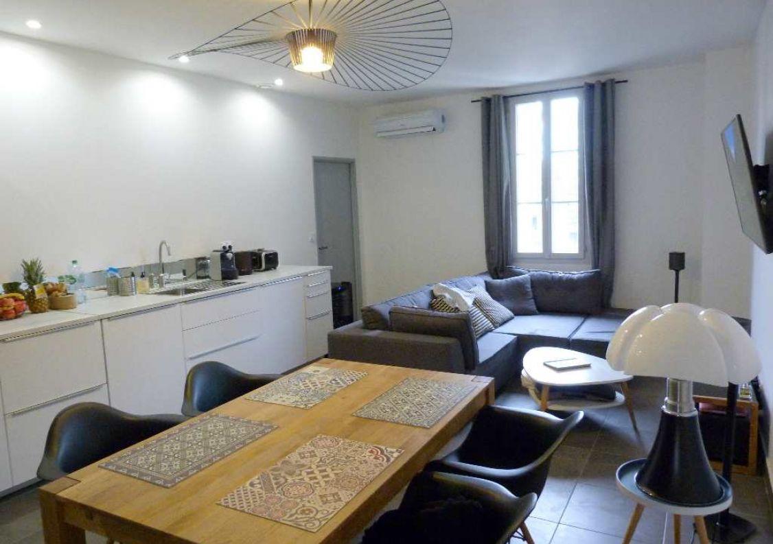 A vendre Montpellier 3438034753 Comptoir immobilier de france