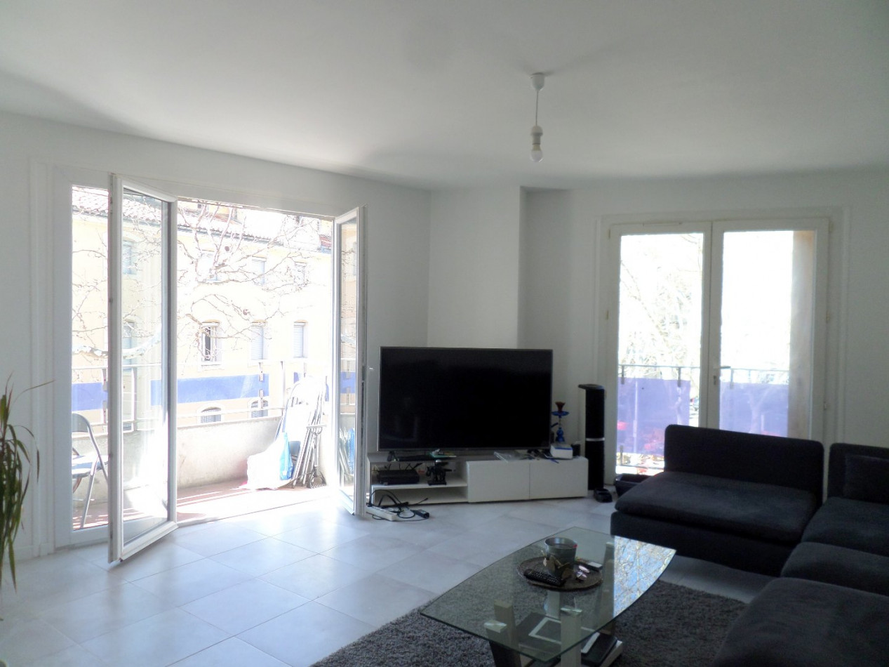 A vendre Montpellier 3438034754 Agence jnca