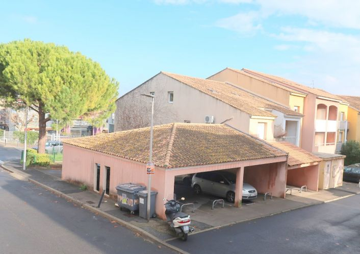 A vendre Montpellier 3438035607 Agence jnca