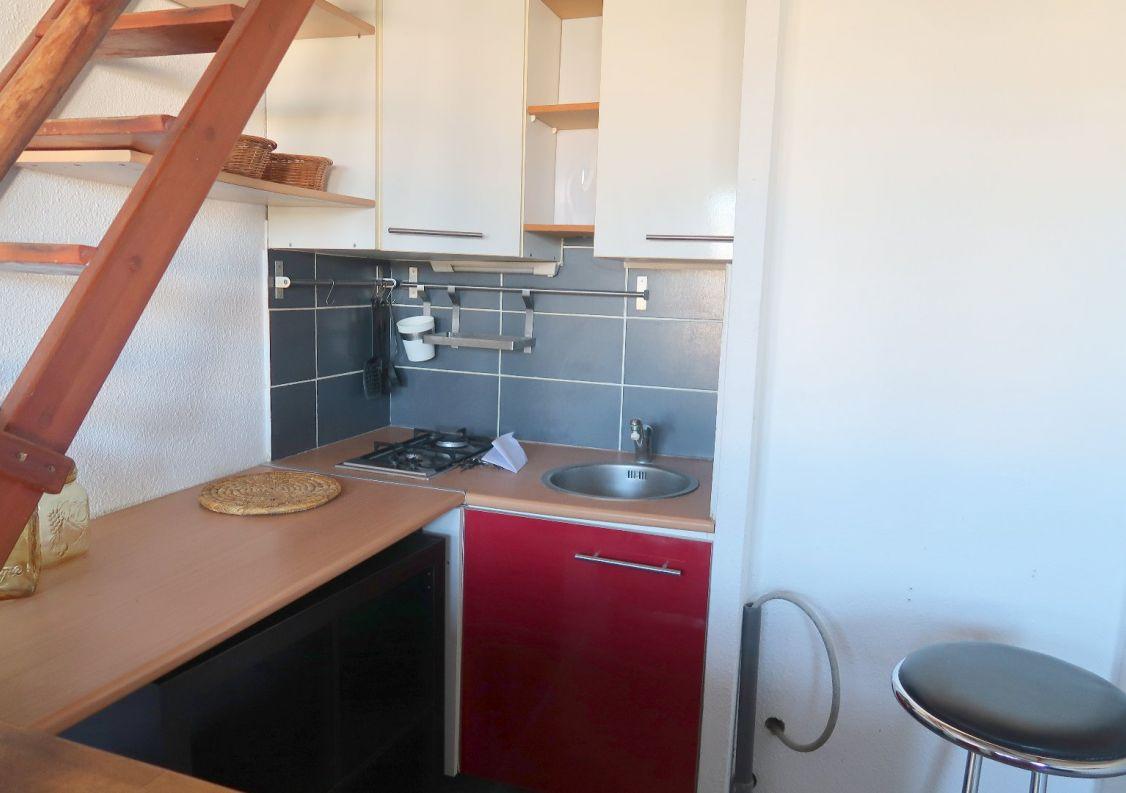 A vendre Montpellier 3438035608 Comptoir immobilier de france
