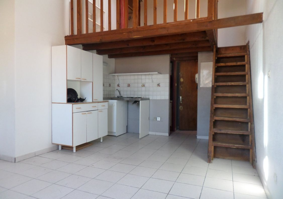 A vendre Montpellier 3438035609 Comptoir immobilier de france