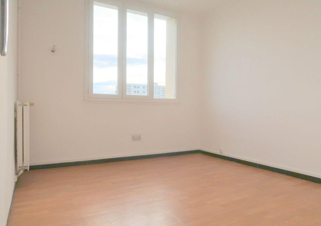 A vendre Montpellier 3438035611 Comptoir immobilier de france