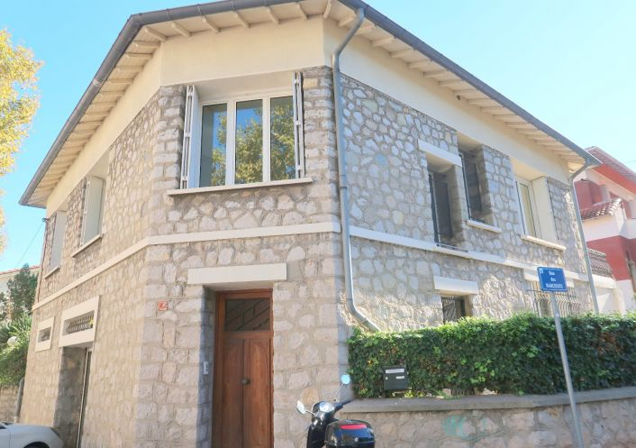 A vendre Montpellier 3438035612 Agence jnca