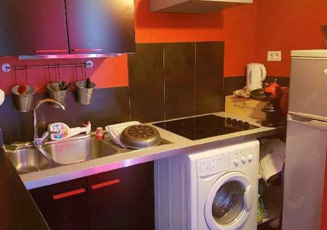 A vendre Montpellier 3438035615 Comptoir immobilier de france