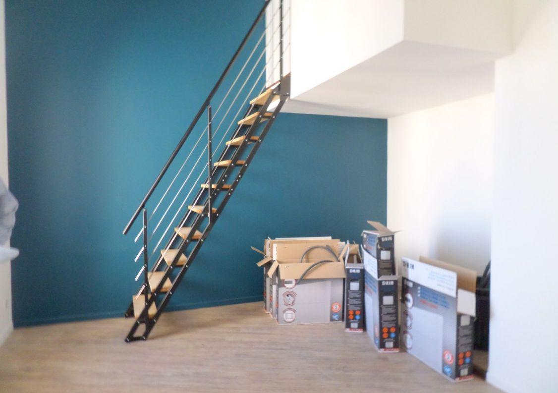 A vendre Montpellier 3438035618 Comptoir immobilier de france