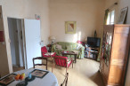 A vendre Montpellier 3438035620 Agence jnca