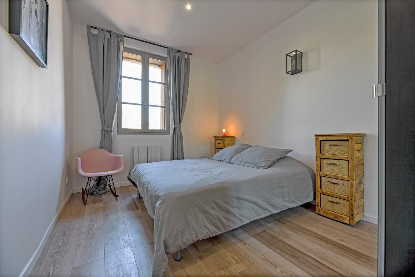 A vendre Montpellier 3438035623 Comptoir immobilier de france