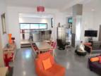 A vendre Montpellier 3438035625 Comptoir immobilier de france