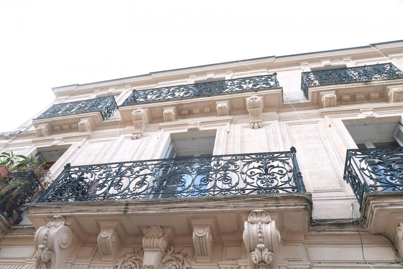 A vendre Montpellier 3438035628 Cif prestige