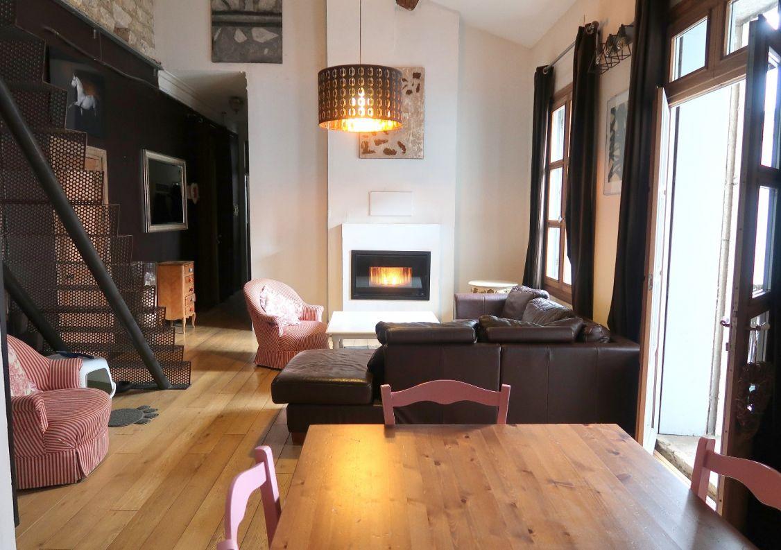 A vendre Montpellier 3438035628 Comptoir immobilier de france