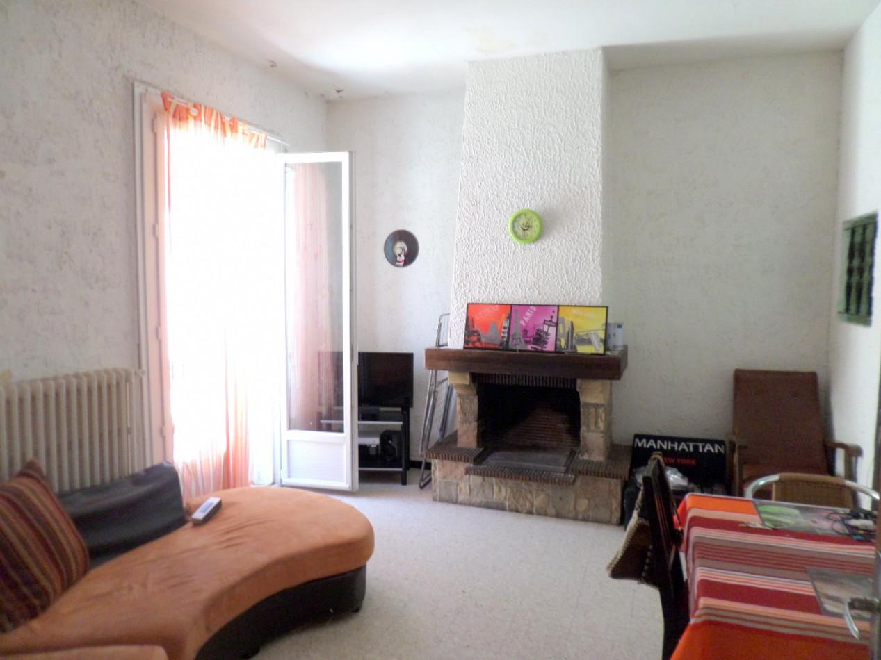A vendre Montpellier 3438037295 Comptoir immobilier de france