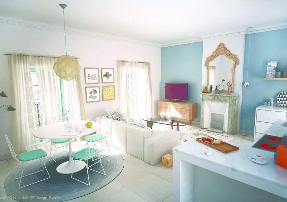 A vendre Montpellier 343804065 Comptoir immobilier de france