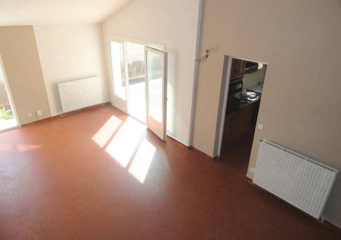 A vendre Lattes 34380804 Comptoir immobilier de france