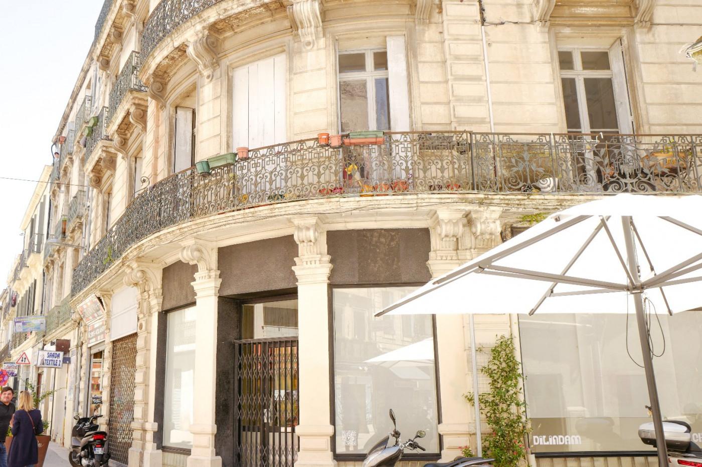A vendre Montpellier 3452740919 Comptoir immobilier de france