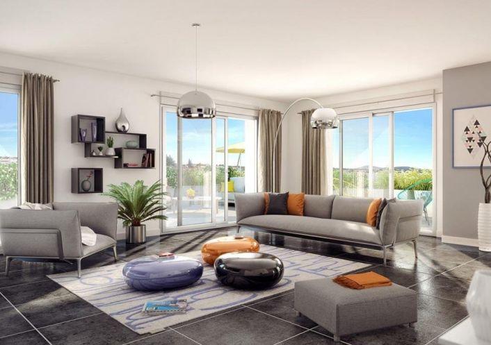 A vendre Montpellier 3452740934 Comptoir immobilier agence de l'écusson