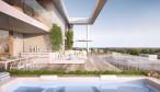A vendre  Montpellier | Réf 3452741088 - Comptoir immobilier de france prestige