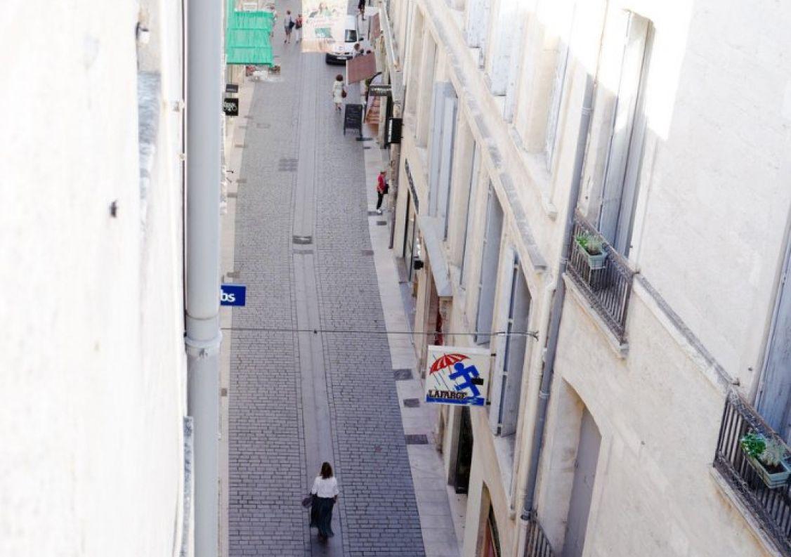 A vendre Montpellier 3452743605 Comptoir immobilier de france