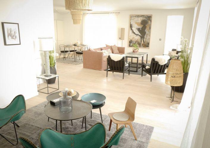 A vendre Montpellier 3452745956 Comptoir immobilier agence de l'écusson