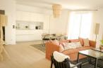 A vendre Montpellier 3452745957 Comptoir immobilier de france prestige