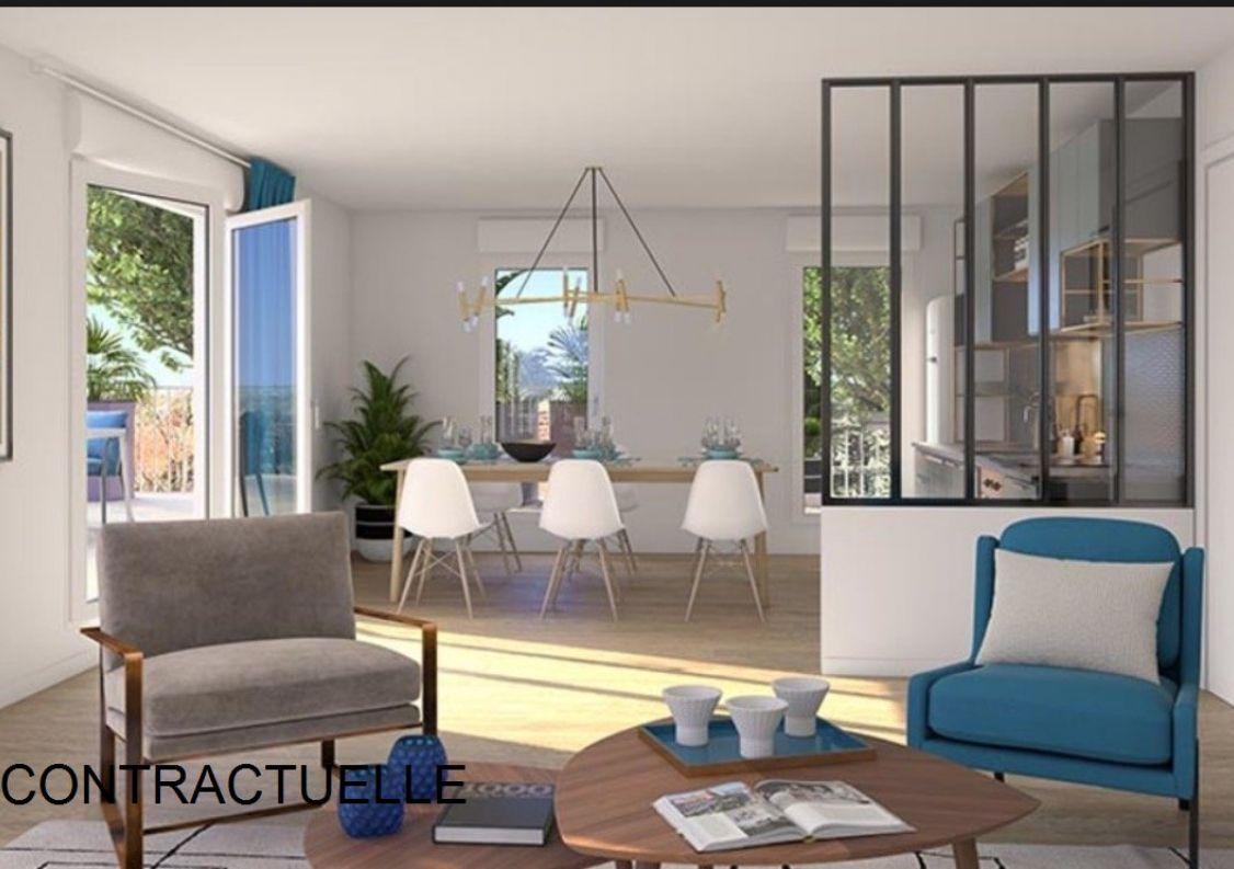 For sale Montpellier 3452745958 Comptoir immobilier de france