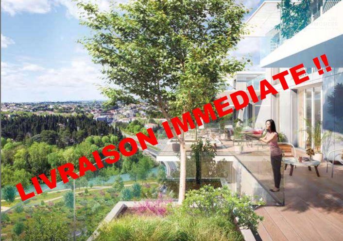 A vendre Castelnau Le Lez 3452746003 Cif prestige