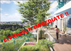 A vendre Castelnau Le Lez 3452746003 Comptoir immobilier de france prestige