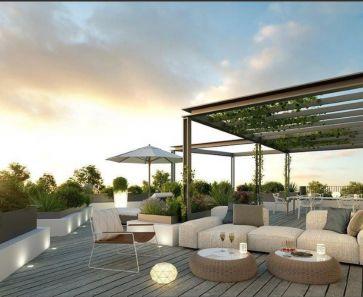 A vendre  Montpellier | Réf 3452746005 - Agence jnca