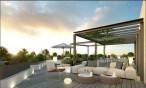 A vendre Montpellier 3452746005 Comptoir immobilier de france prestige