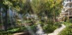 A vendre Castelnau Le Lez 3452746023 Agence jnca