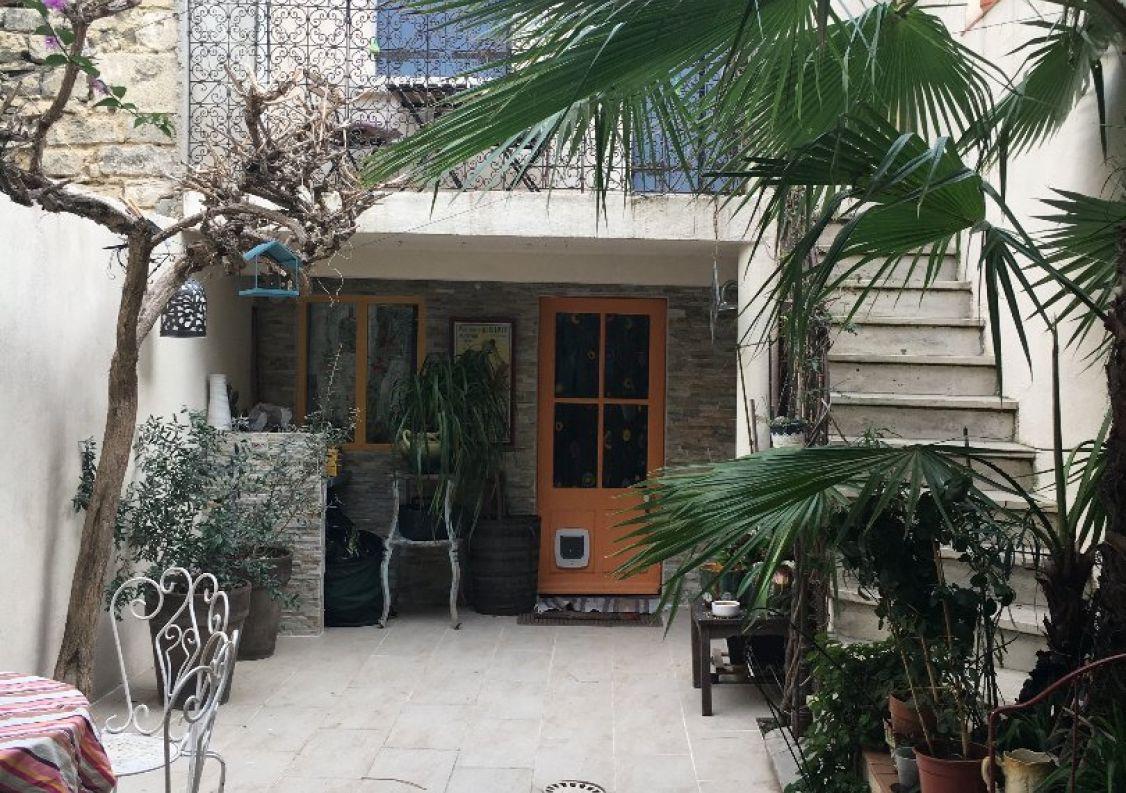 A vendre Montpellier 3452747404 Comptoir immobilier de france
