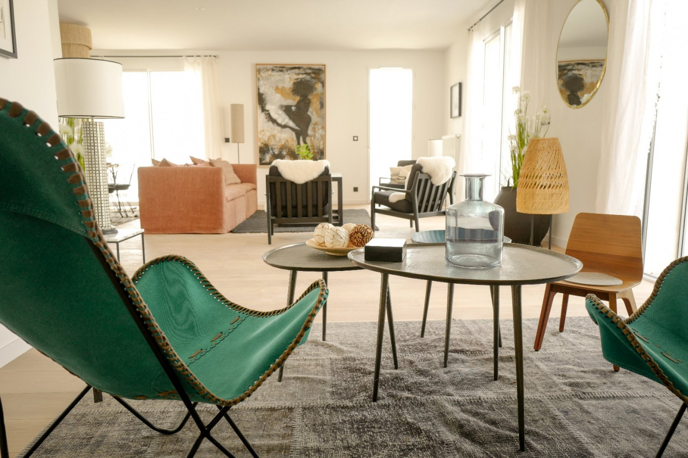 A vendre Montpellier 3452747959 Comptoir immobilier de france prestige