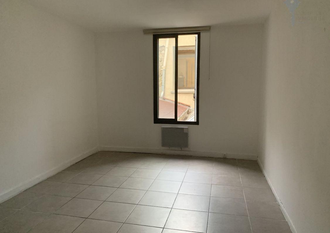 A vendre Montpellier 3452748168 Comptoir immobilier de france