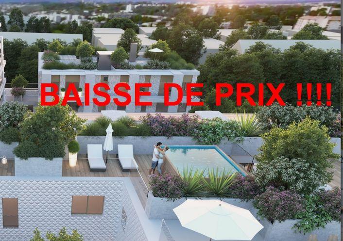 A vendre Montpellier 3452748591 Cif prestige