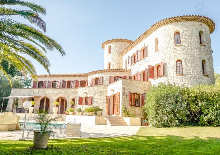 A vendre Montpellier 3452748661 Comptoir immobilier agence de l'écusson