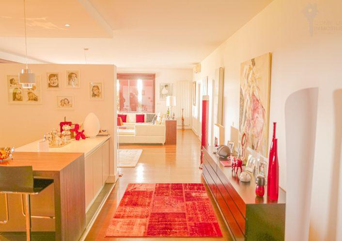 A vendre Montpellier 3452748662 Comptoir immobilier agence de l'écusson