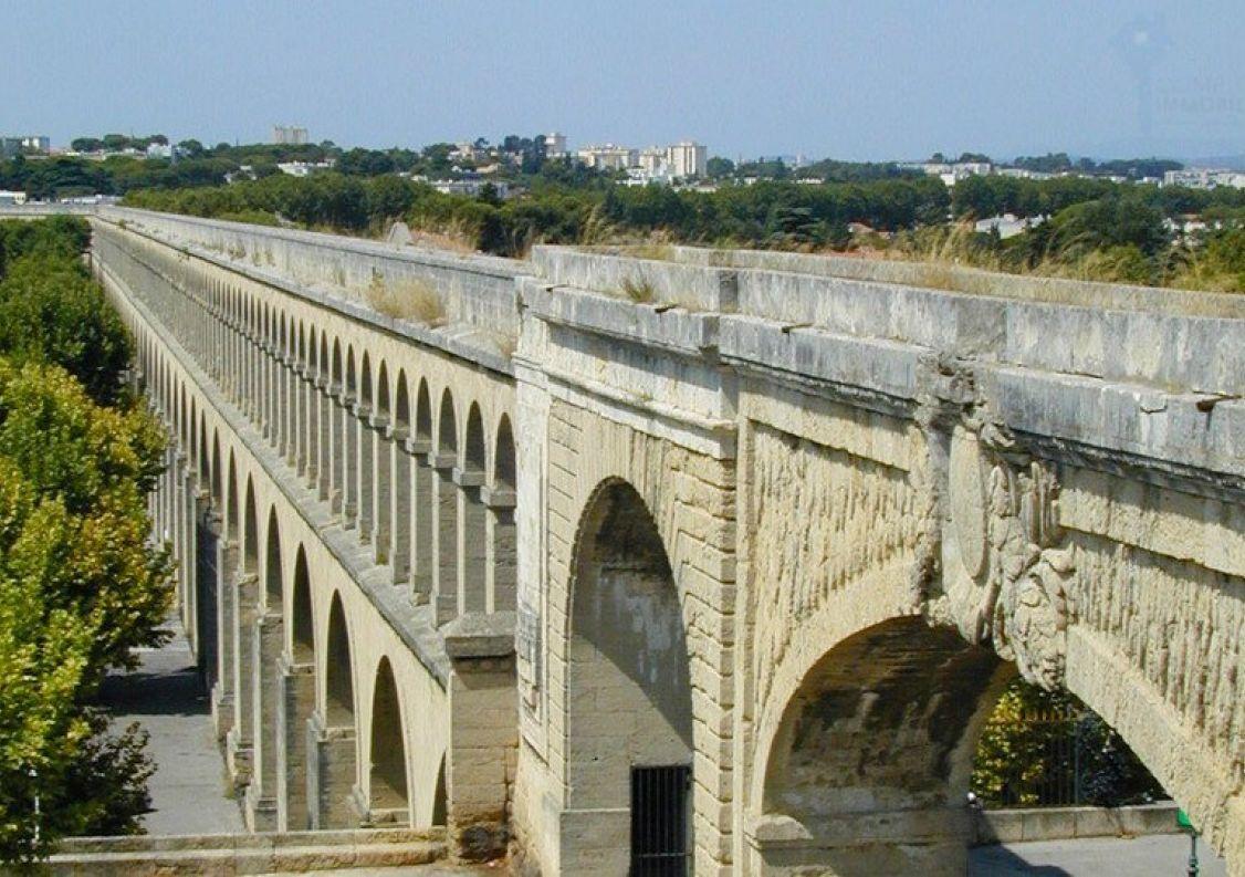 For sale Montpellier 3452749269 Comptoir immobilier de france