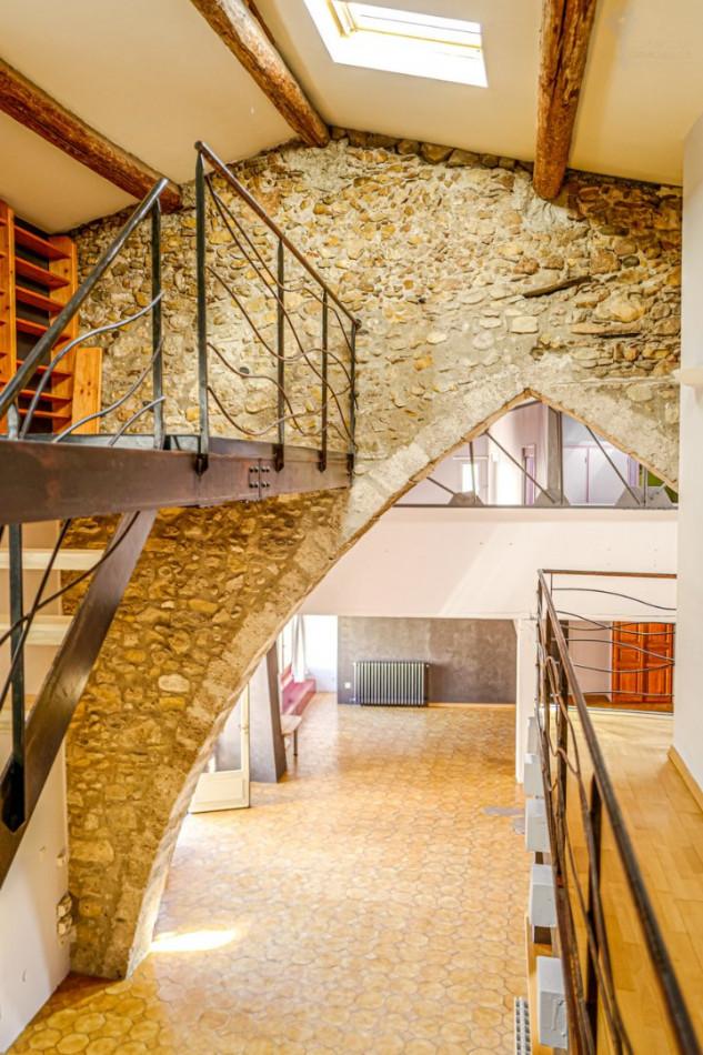 A vendre Gignac 3452749484 Comptoir immobilier de france