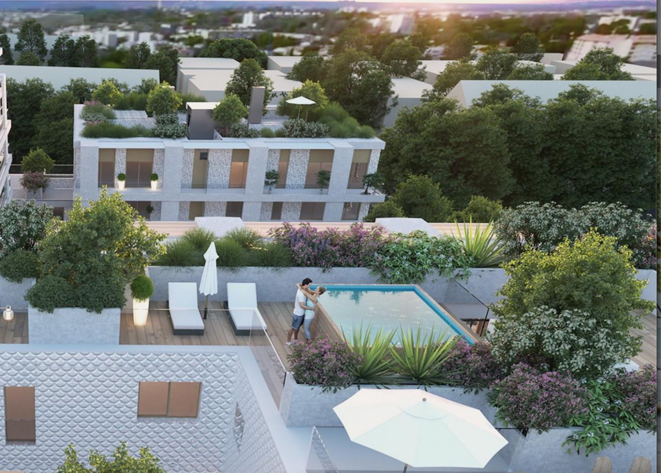 A vendre  Montpellier | Réf 3452749811 - Comptoir immobilier de france prestige
