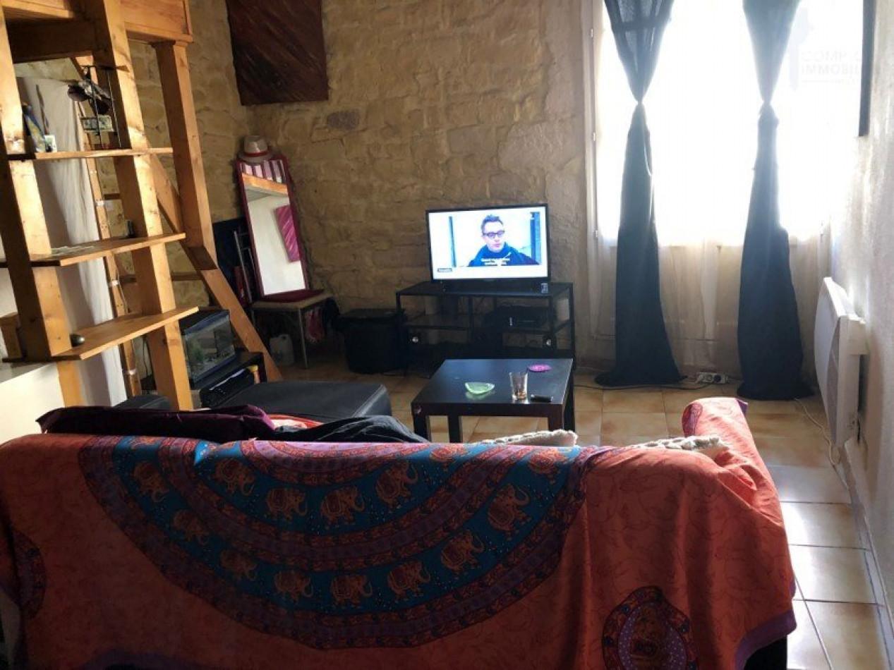 A vendre  Montpellier | Réf 3452749812 - Comptoir immobilier de france