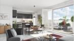 A vendre  Montpellier | Réf 3452749869 - Comptoir immobilier de france