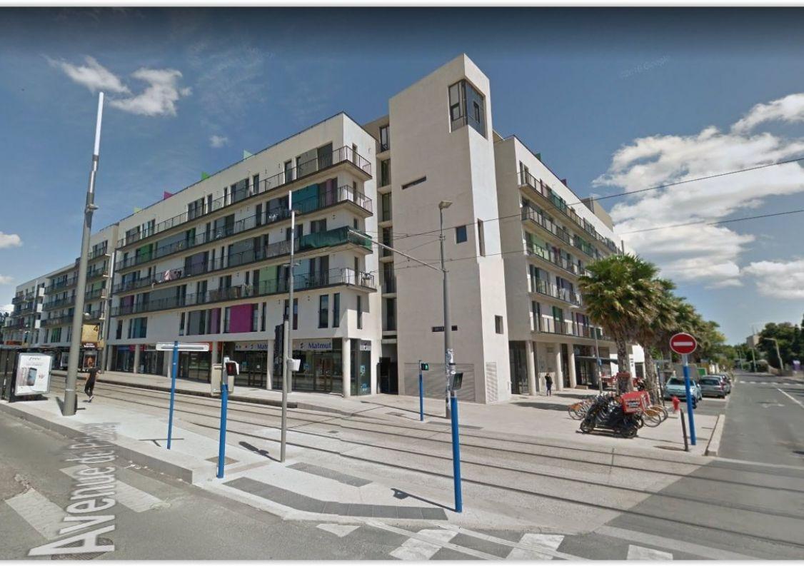 A vendre Montpellier 3456221728 Comptoir immobilier de france