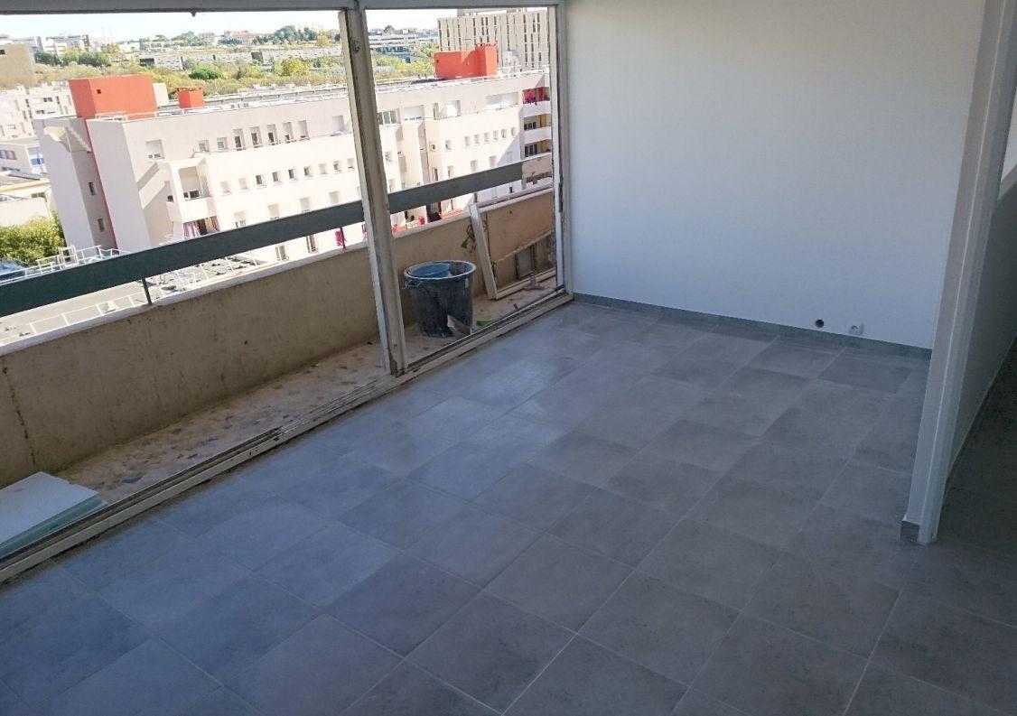 A vendre Montpellier 3456222432 Comptoir immobilier de france
