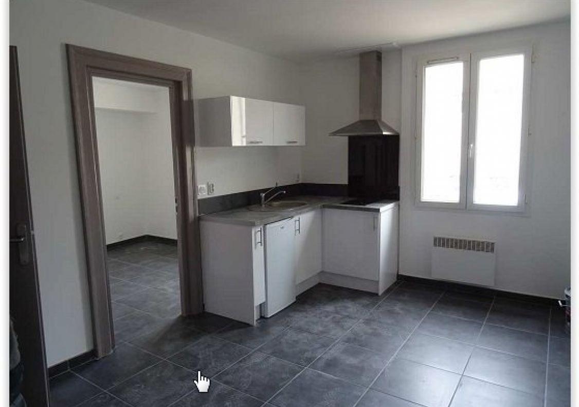A vendre Montpellier 3456222778 Comptoir immobilier de france